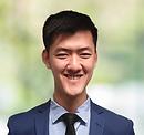 Jeffrey Zhou - BG.png