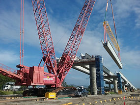 20180130 B2W Upgrade -  Harwood Bridge.j
