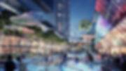 Parramatta Square.jpg