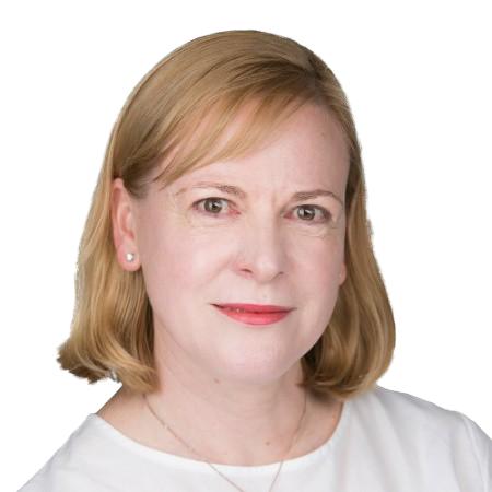 Adele Eagleton