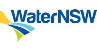 WaterNSW.jpg
