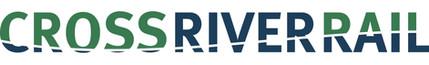 160928-CRR-logomark_FINAL-V2.jpg