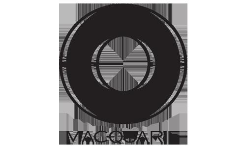 Macquarie_Colour.png