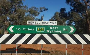Newell Highway.PNG
