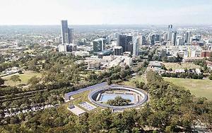 Parramatta Aquatic Centre.png