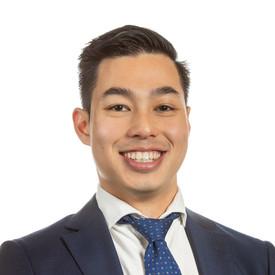 Marc Yeo