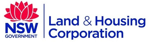 NSW_Land_and_Housing_Corporation.jpg