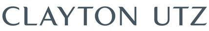 clayton-utz-logo-big.jpg