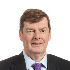 Mitchell Thomas