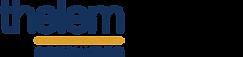 Thelem-Logo2021-CBREcompany_horizontal.p