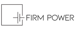 FirmPower.png