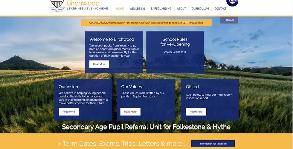 birchwoodschool.png