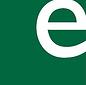 Elevate Global Insurance