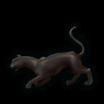 Black Panther Image 3D.PNG