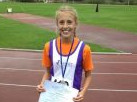 Thanet AC Stars of the Future
