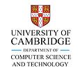 Cambridge Computing Laboratory.png