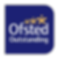 Ilford County High School Ofsted Report