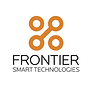 Frontier Smart Technologies.png