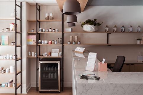 Yinova Office-28 (1).jpg