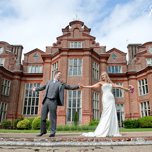 Events   A Kentish Wedding   The biggest and best Wedding