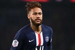 neymar-psg-paris-saint-germain-2019-20_h