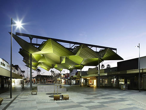 Langtree-Mall-project-gallery06-1440x960