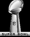 1200px-Super_Bowl_logo.svg.webp