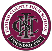 Image result for ilford county high school