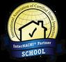 InterNACHI_partner_school_logo-high res.