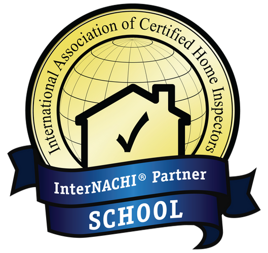 InterNACHI_partner_school_logo-high res.