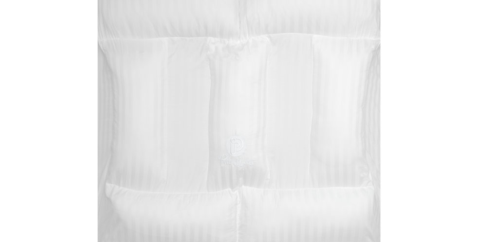 PillowSheets Suite Collection