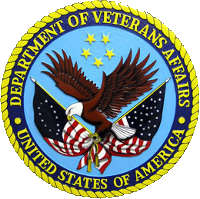 Department-Veterans-Affairs-Seal-Plaque.