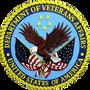 Department-Veterans-Affairs-Seal-Plaque.
