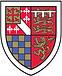 St Edmund's College.png