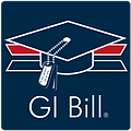 GI Bill logo.png