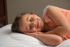 PillowSheets - The Ultimate Answer to a Good Night's Sleep