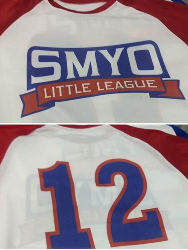 SMYO Kit