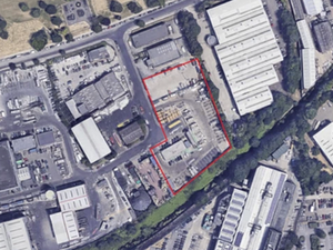 Freehold Acquisition