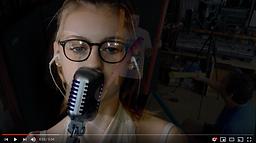 Dove Studio - Recording Studio Ipswich