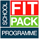 Fit Pack School Programme