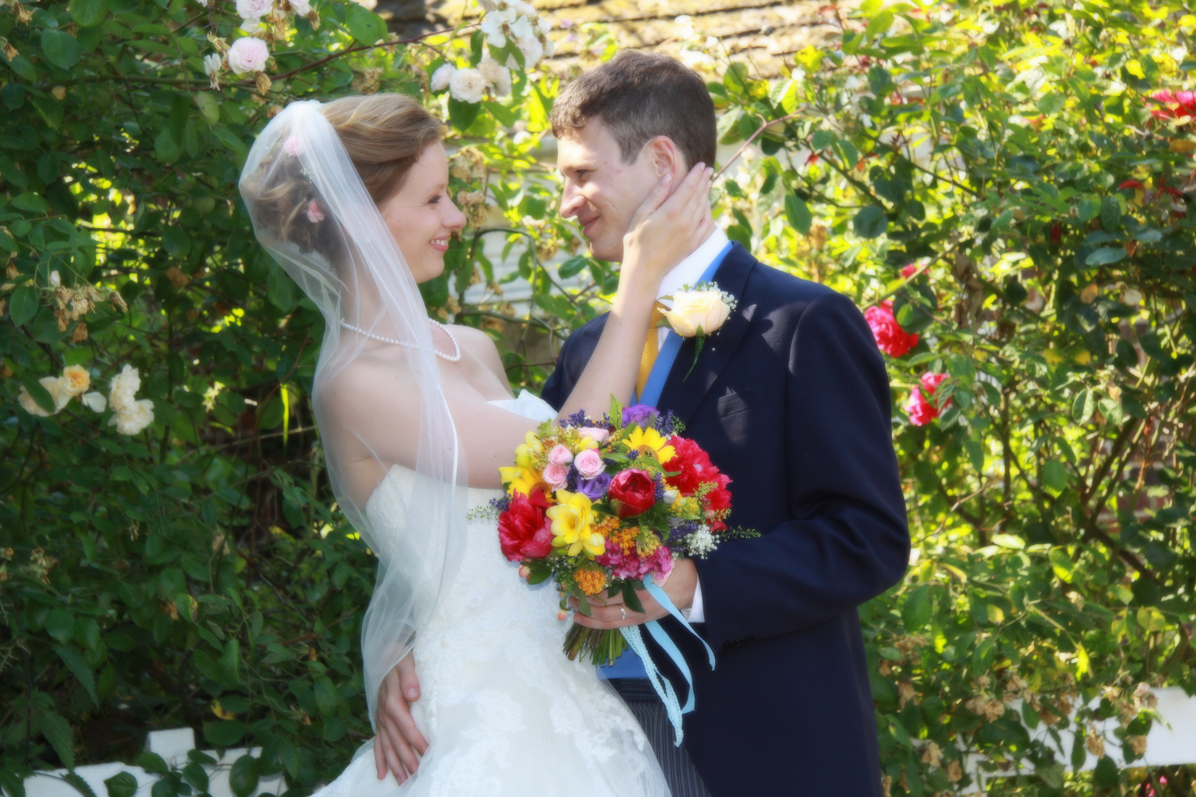 Wedding Videography by SMS