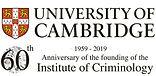 Institute of Criminology.jpg