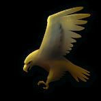 Golden Eagle Image 3D.PNG