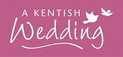 A Kentish Wedding