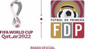2022 logo fdp version 2 comp (2).png