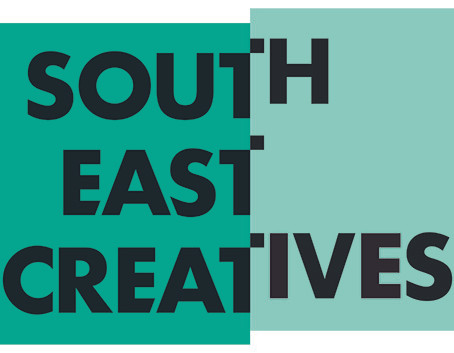 south east creatives (seccads)