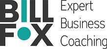 Bill Fox Expert Business Coaching