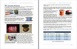 PVTS-2014-6-45 sample