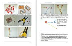 PVTS-2014-6-71 sample