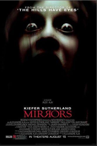 Mirrors_sm